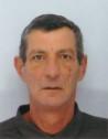 Secretaire adjoint : Daniel BENOIT