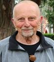 Vice-Président : Hubert BONNIN